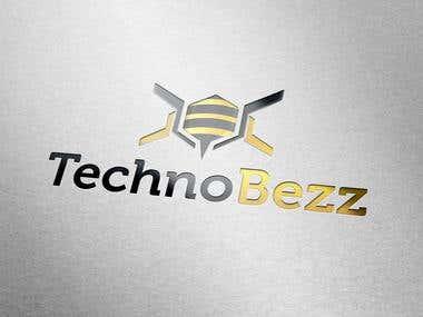 Techno Bezz