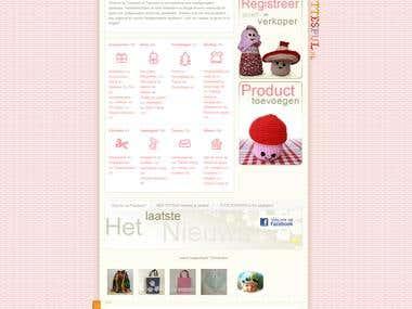 http://www.tuttespul.nl