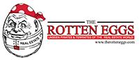 the rotteneggs.com