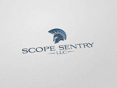 Scope Sentry