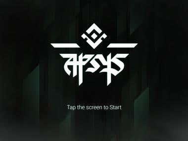 Apsys - Game