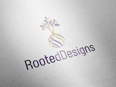 Rooted Design