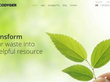 http://ecodyger.com/