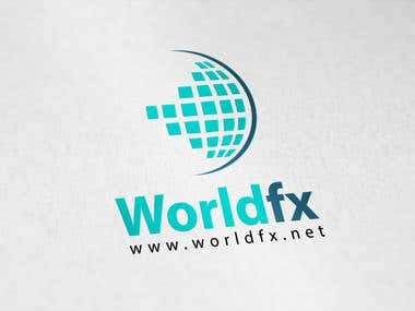 worldfx