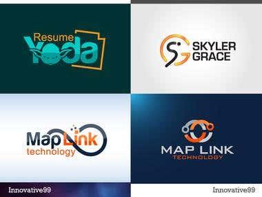 New Logo designs