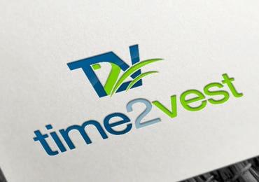 Time2Vest
