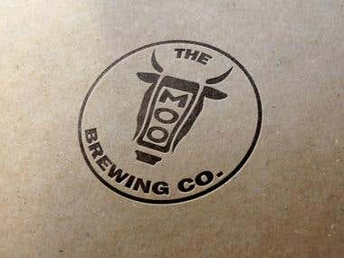 The Moo Brewing Co.