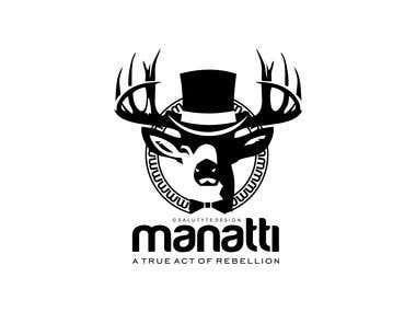 manatti