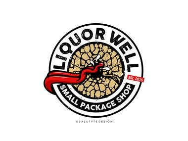 Liquor Well