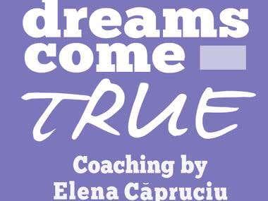 Dreamscometrue Wordpress