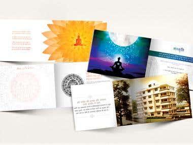Sanskar Brochure