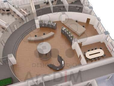 005 - 3D floor plans