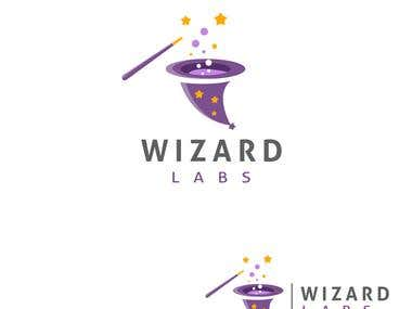 Wizard Lab