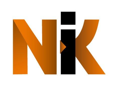 Netikin Logo