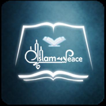Islam4Peace