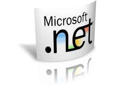 C# & .Net