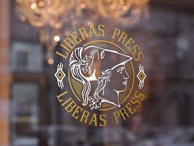 Liberas Press