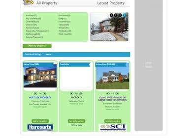 ILikeThat(Real Estate)