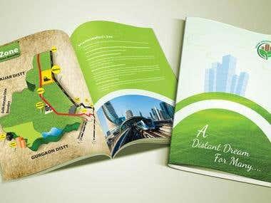 Brochure- YAksh