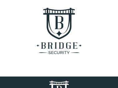 Bridge Security