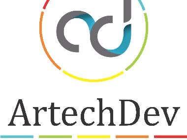 ArtechDev