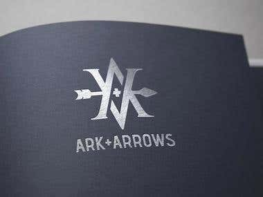 Ark+Arrows