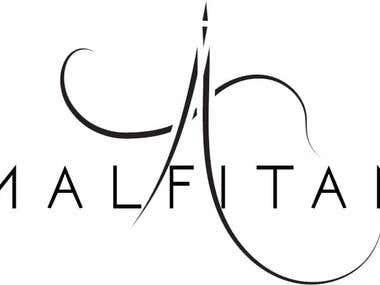 logo for mark