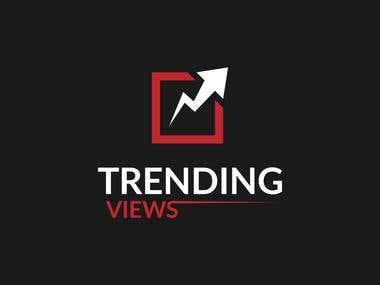 Trending Views