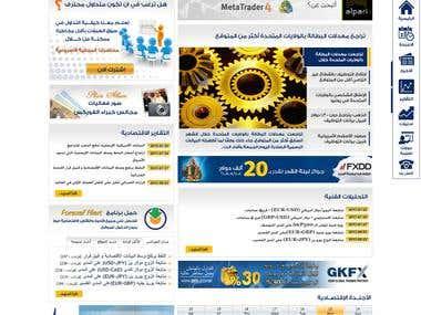 www.forexef.com