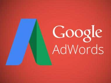 Google Adwords & PPC Campaign Management