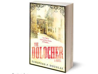 The Dolocher Cover