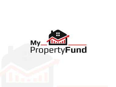 My Property Fund