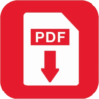 Convert any PDF into editable text