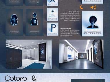Parsian Medical Imaging Center