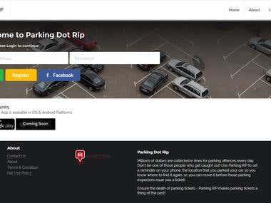 Parking.Rip