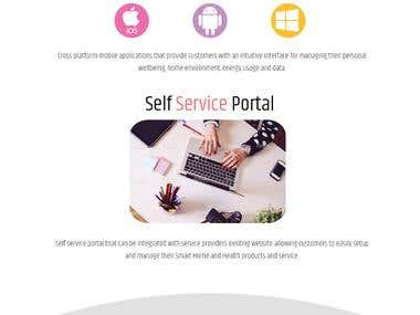 Web Site Design 2