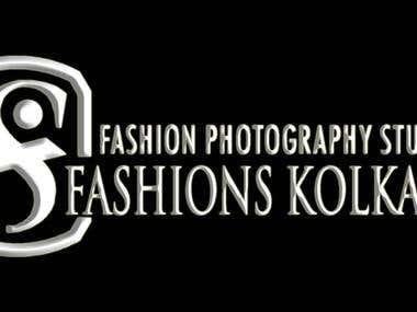Fashions Kolkata Logo