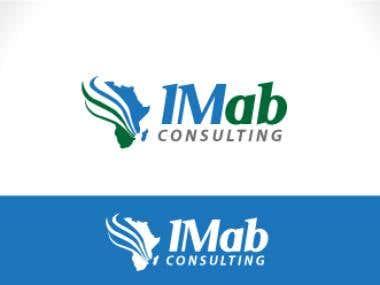 Misc. Logo Designs