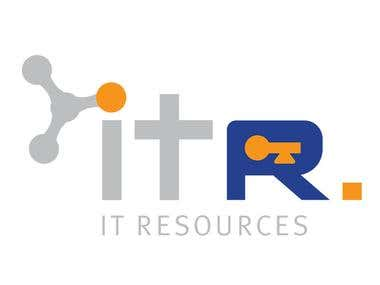 ITR Website
