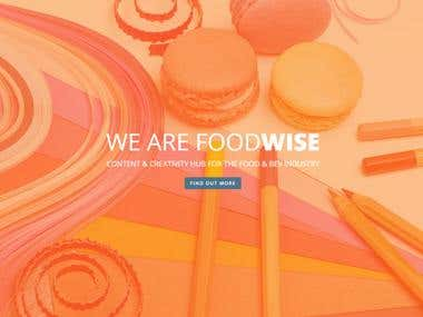 Foodwise Marketing
