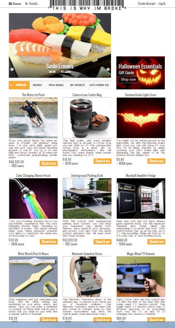 Clone website from custom web to WordPress