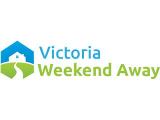 Victoria Weekend Away - Wordpress Property booking site