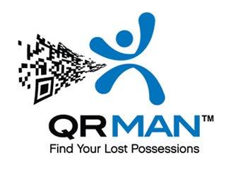 QRMAN - Joomla eCommerce site