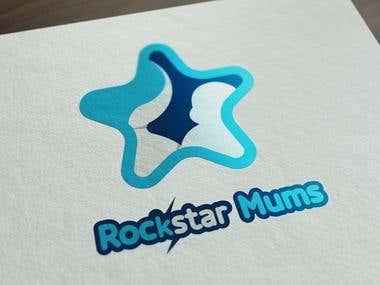 Rockstar Mums