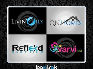 Logo Design-30
