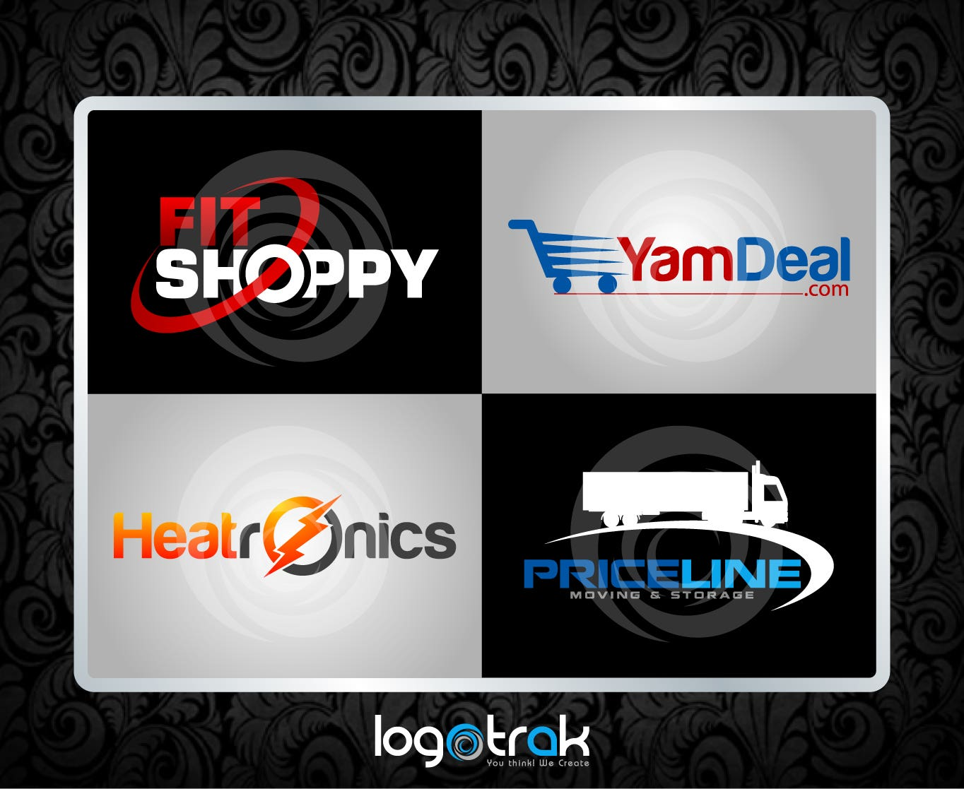 Logo Design-31