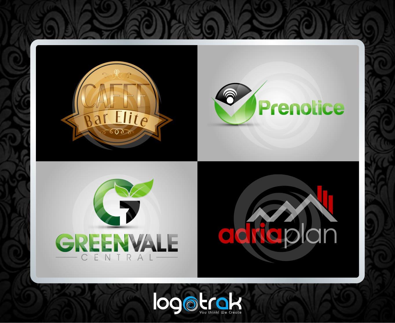 Logo Design-28