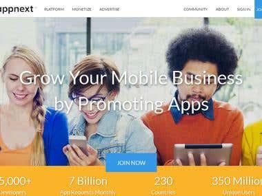 app-next