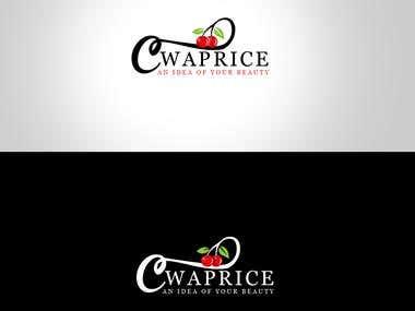 Beauty Product logo
