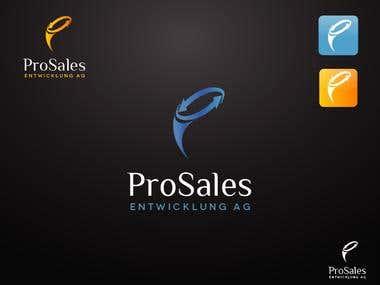 Prosales